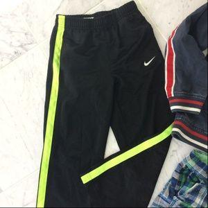 Boys 3 items, Size 7/6, Children's Place, Oshkosh